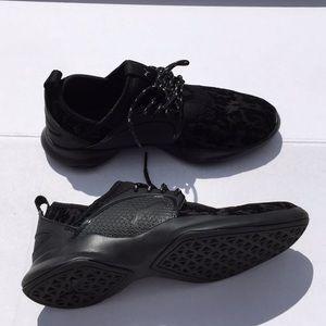 Puma Shoes - Puma dare wn s lace vr black 50cee2e730